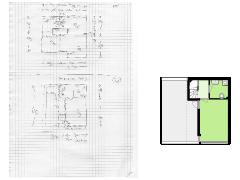 28272 - 4LINDEN-ALM - Cranberrylaan 9 - Almere - 28272 - 4LINDEN-ALM - Cranberrylaan 9 - Almere made with Floorplanner