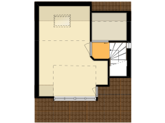 28293 - NIJLAN-ZST - Schapendrift 14 - Zeist - 28293 - NIJLAN-ZST - Schapendrift 14 - Zeist made with Floorplanner