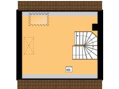 8075RA24 - 8075RA24 made with Floorplanner