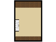 Smidse 39 - Smidse 39 made with Floorplanner