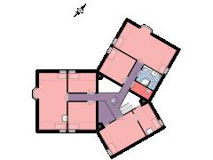 8228 - ASPEKT-NGN - Zwaluw 8 - Nieuwegein - 8228 - ASPEKT-NGN - Zwaluw 8 - Nieuwegein made with Floorplanner