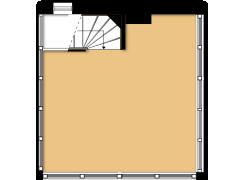 Theo Thijssenhof 1, Amstelveen - Theo Thijssenhof 1, Amstelveen made with Floorplanner