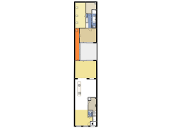 4844 - 27 - Govert Flinckstraat 344 hs - Amsterdam - 4844 - 27 - Govert Flinckstraat 344 hs - Amsterdam made with Floorplanner