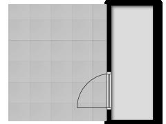 Waleweinlaan 63, Geldrop - Waleweinlaan 63, Geldrop made with Floorplanner