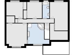 73 - DMS - Melanni 14 - East Islip - 73 - DMS - Melanni 14 - East Islip made with Floorplanner