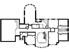5 Magnolia Lane Colts Neck, NJ 07722 - 5 Magnolia Lane Colts Neck, NJ 07722 made with Floorplanner