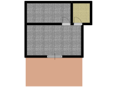 My+House - My+House made with Floorplanner