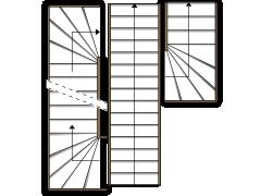 IMMOBILIARE+LUIGI+FRESA+SRLS - IMMOBILIARE+LUIGI+FRESA+SRLS made with Floorplanner