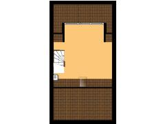 c3a804f5-0cfa-a480-eaa4-90f3ddd1b29f - c3a804f5-0cfa-a480-eaa4-90f3ddd1b29f made with Floorplanner