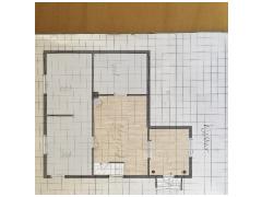 Inviso #271616 / FloorPlan #74090 - Inviso #271616 / FloorPlan #74090 made with Floorplanner