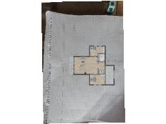 Inviso #277563 / FloorPlan #74074 - Inviso #277563 / FloorPlan #74074 made with Floorplanner