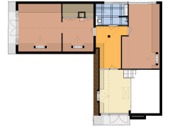 29768 - GERRITS - Sikkelerweg 6 - Ruurlo - 29768 - GERRITS - Sikkelerweg 6 - Ruurlo made with Floorplanner
