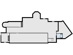 92 - DMS - Walnut 5 - Cold Spring Harbor - 92 - DMS - Walnut 5 - Cold Spring Harbor made with Floorplanner