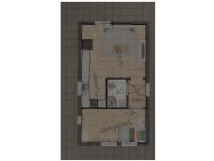 Inviso #279796 / FloorPlan #76395 - Inviso #279796 / FloorPlan #76395 made with Floorplanner