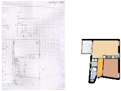 29908 - WILLSTEIN - Hoogravenseweg 140a - Utrecht - 29908 - WILLSTEIN - Hoogravenseweg 140a - Utrecht made with Floorplanner