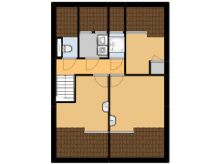 10893620170817011748 - 10893620170817011748 made with Floorplanner