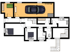 tuhy zablati - tuhy zablati made with Floorplanner