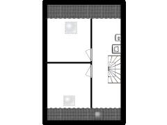 Dorsvloer 79 - Dorsvloer 79 made with Floorplanner