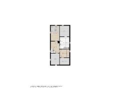 Inviso #279330 / FloorPlan #77039 - Inviso #279330 / FloorPlan #77039 made with Floorplanner