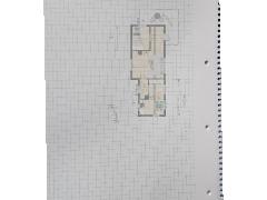 Inviso #281102 / FloorPlan #77031 - Inviso #281102 / FloorPlan #77031 made with Floorplanner