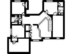 196 Flocktown Road, Long Valley, NJ 07853 - 196 Flocktown Road, Long Valley, NJ 07853 made with Floorplanner