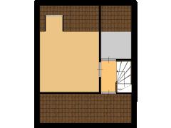3bda6fe5-0671-2e3a-2109-750425f24759 - 3bda6fe5-0671-2e3a-2109-750425f24759 made with Floorplanner