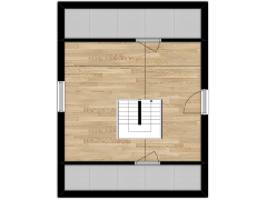 Inviso #278190 / FloorPlan #80033 - Inviso #278190 / FloorPlan #80033 made with Floorplanner