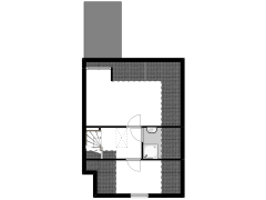 De Kamp 6 - De Kamp 6 made with Floorplanner