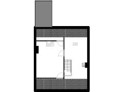 Lytse Finne 4 - Lytse Finne 4 made with Floorplanner