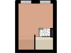 31164 - PEETBOUCK - Outshoornstraat 69 - Tilburg - 31164 - PEETBOUCK - Outshoornstraat 69 - Tilburg made with Floorplanner