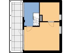deboer-Birdie63 - deboer-Birdie63 made with Floorplanner