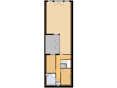 866212f8-f447-ade0-1f73-399e463220b2 - 866212f8-f447-ade0-1f73-399e463220b2 made with Floorplanner