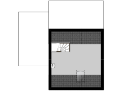 Ringiastins 9, Leeuwarden - Ringiastins 9, Leeuwarden made with Floorplanner