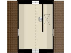 31097 - SONS - Wessel Couzijnhof 51 - Arnhem - 31097 - SONS - Wessel Couzijnhof 51 - Arnhem made with Floorplanner