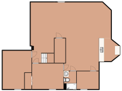 619 Berkley Avenue - 619 Berkley Avenue made with Floorplanner