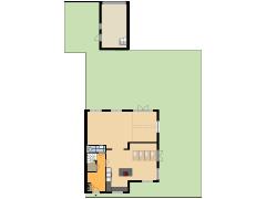 31232 - BEUMER-DM - Cees Buddinghlaan 1 - De Meern - 31232 - BEUMER-DM - Cees Buddinghlaan 1 - De Meern made with Floorplanner