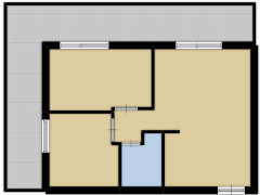 44600710 - 44600710 made with Floorplanner