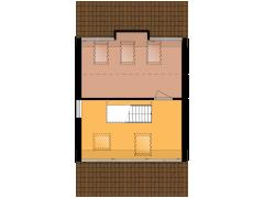 31941 - GABA-Z - Kinkelenbergallee 5 - Duiven - 31941 - GABA-Z - Kinkelenbergallee 5 - Duiven made with Floorplanner
