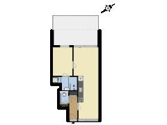 9031 - KEIZER-NGN - Israëlslaan 22 - Nieuwegein - 9031 - KEIZER-NGN - Israëlslaan 22 - Nieuwegein made with Floorplanner