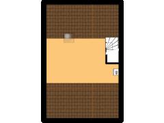 Iemstukken 10 huizemakelaars - Iemstukken 10 huizemakelaars made with Floorplanner