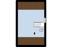 vanons-Populi9 - vanons-Populi9 made with Floorplanner