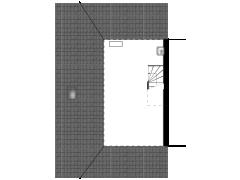 Portugallaan - Portugallaan made with Floorplanner