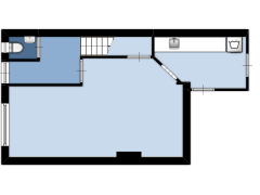 punt-Abeels13 - punt-Abeels13 made with Floorplanner