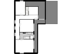 De Wiers 8 - De Wiers 8 made with Floorplanner