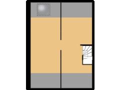 OSJ - OSJ made with Floorplanner