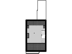 Johan de Walestraat 14, Leeuwarden -  Johan de Walestraat 14, Leeuwarden made with Floorplanner