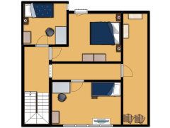 LPP3AB - LPP3AB made with Floorplanner