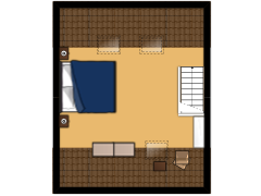 PS37B - PS37B made with Floorplanner
