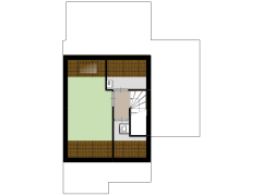 Olenbeemden 4, Helmond - Olenbeemden 4, Helmond made with Floorplanner