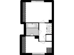 Hanstholm 44  - Hanstholm 44  made with Floorplanner